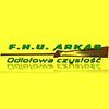 logo Arkas
