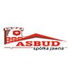 logo ASBUD