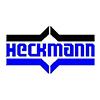 logo Heckmann Polska