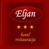 logo Hotel Eljan