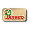 logo Janeco