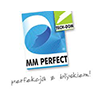 logo MM Perfect