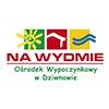 logo Na Wydmie