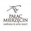 logo Pałac Mierzęcin