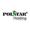 logo POLSTAR Holding