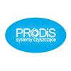 logo Prodis