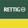 logo RETTIG