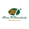logo W. Lewandowski